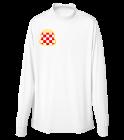 Shirt XFEAMERS 31 Adult Turtleneck Longsleeve