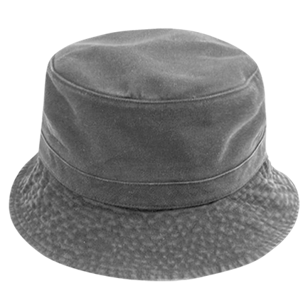 76cf91f01f2 SGA CLAN BUCKET HAT - Custom Embroidered Short Brim Custom Bucket Hats -  961 D96319F14AAA