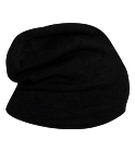 new - Custom Heat Pressed Hipster Slouch  Beanie   - 146_1069 1938B2DA51F8