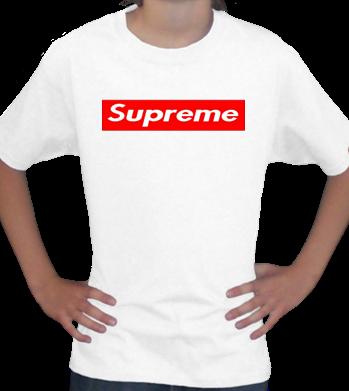 1bc6175dcecc supreme - Custom Screen Printed Custom Little Kids League Team T-shirts -  Jerzees T-Shirt 363B Youth Small 58F754E8ED67A