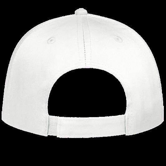281683f08e2 Colgate Supreme - Baseball Hats Cheap 19-536 - Custom Heat Pressed ...