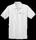 VUT Ultra Cotton-6.5-Ounce Pique Knit Sport Shirt
