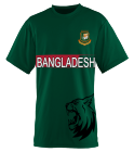 75-SHAKIB-/-I-I-BANGLADESH-H-s-S-s-I - Custom Heat Pressed Youth Customized Elite Jersey  - 1011 AEC3AF3BF532
