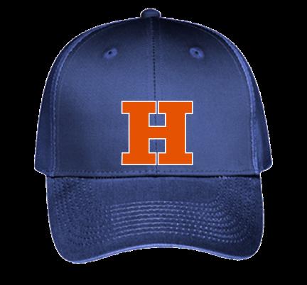 HOUSTON ASTROS - Custom Heat Pressed Baseball Hats Cheap 19-536 1E5BD9BFC59A c6e80fa1831