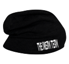 The Dream Team - Custom Embroidered Hipster Slouch  Beanie   - 146_1069 8188D6942D09