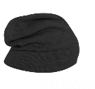be grateful  - Custom Heat Pressed Hipster Slouch  Beanie   - 146_1069 A4294D3A476E