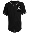 yellowclaw - Custom Embroidered Teamwork Athletic Full Button Baseball Jersey - 1860B AF5972D4939F
