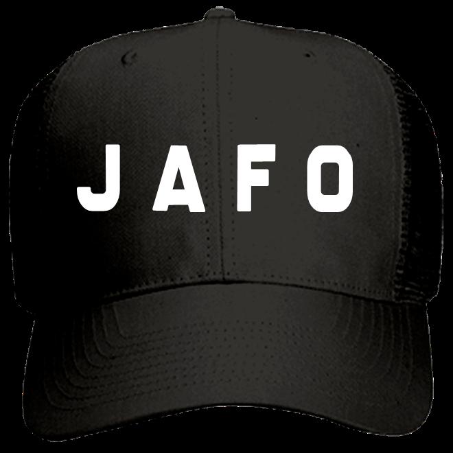 J A F O - Custom Heat Pressed Cheap Snapbacks - 30-660 3DE4E3AD3A4F 42726348c12b