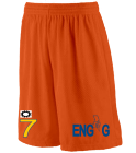 7-ENG G - Custom Heat Pressed Extra Long Youth Basketball Shorts-849 A3C9E47DC3D3