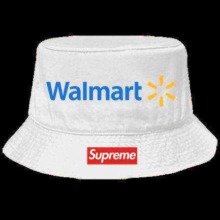 walmart kool katz - Custom Heat Pressed Bucket Hat Otto Cap 16-096  5666BEE7AC3A 2ed2bcd1891