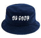 HP MUNC - Custom Heat Pressed Short Brim Custom Bucket Hats - 961 B53F53B01FCA