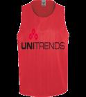 unitrends- Adult Football Jersey