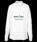 JJ XFEAMERS 31 Adult Turtleneck Longsleeve