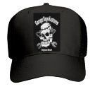 GarageDaysKustoms - Custom Heat Pressed Cheap Snapbacks - 30-660 AFA79CEF7509