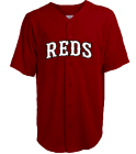 PLAYER NAME -00 - Custom Heat Pressed Youth Speedster Baseball Jersey - 1765B 23679DF69CAE