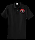 BigRedNOLAPloloShirt DISCONTINUED Company Shirts, Uniforms, Polos with logo - KP60