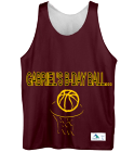GABRIEL'S B-DAY BALL SQUAD - Custom Heat Pressed Youth Reversible Basketball Uniforms - Augusta -137 AA687F7BAB8B