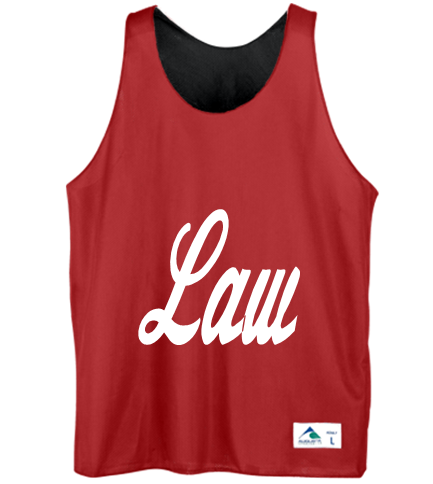 756dcca97ec8 Law -11 - Custom Heat Pressed Youth Reversible Basketball Uniforms -  Augusta -137 Youth Small 491E277AEA82A