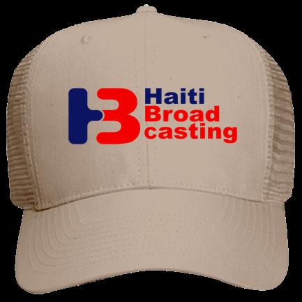 0851ed2fb hb - Custom Heat Pressed Cheap Snapbacks - 30-660