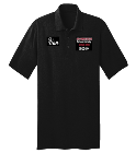 My-Polo Adult Polo Shirt