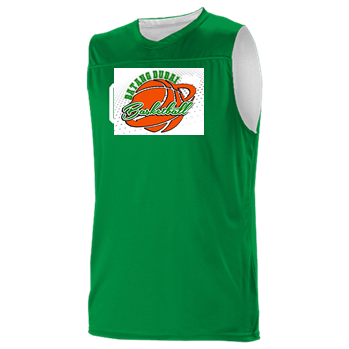 new style dc43f f04dc 2 - Custom Heat Pressed Boston Celtics Youth Reversible Basketball Jerseys  - A105LY-CELTICS Youth Small