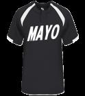 MAYO Adult Baseball Jersey