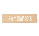 Swim Staff 2018-Swim Staff 2018 - Custom Heat Pressed Custom Headbands 3A5707975DD2