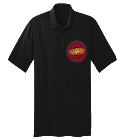 House-of-Subs Adult Polo Shirt