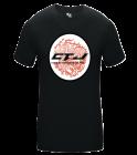 CTJ-COMPRSN Adult Compression Crew Tshirt