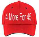 4 More For 45 - Custom Embroidered Low Profile Otto A-Flex Stretchable Cool Mesh Otto Cap 94-619 (SM) BF5A37F5BEDB
