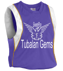 Tubalan -Gems - Custom Heat Pressed Youth Basketball Jersey - Buzzer Beater Series - Teamwork Athletic - 1489 FAD785C98F30