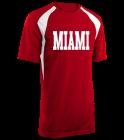 MIAMISCHLESNER4 The Stones Adult Nitro Baseball Jersey