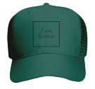 iamknown - Custom Heat Pressed Cheap Snapbacks - 30-660 FF95BAC8386B