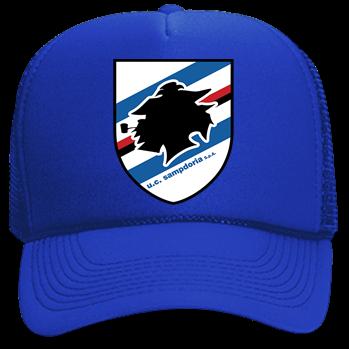 d51f3fa0 GOLDEN STATE-WARRIORS-NEW YORK-KNICKS - Custom Embroidered Neon Trucker Hat    Neon Snapback 6801 63872B6E188G