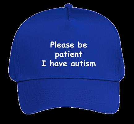 cool - Custom Heat Pressed Pro Style Hat Otto Cap 31-069 6CD976D80FF5 2d0487e4c39