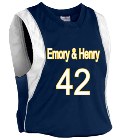 WASPS-42-42-42 - Custom Screen Printed Youth Basketball Jersey - Buzzer Beater Series - Teamwork Athletic - 1489 D08CFB37BC0E