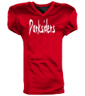 Darksiders-Copeland - Custom Heat Pressed Reversible Football Jersey Adult -1357 D2920E6E28AE