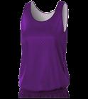 AdamskaJareckaAdamskaJarecka Women's Reversible Basketball Jerseys