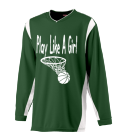 Lumsden-11 - Custom Heat Pressed Youth Sports Uniforms & Custom Team Warmups 1BE6D7E1D60B