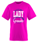 Lady-Grenades-Lady-Grenades-Lady-Grenades-16 - Custom Heat Pressed Youth Customized Elite Jersey  - 1011 0552AC0CDDBE