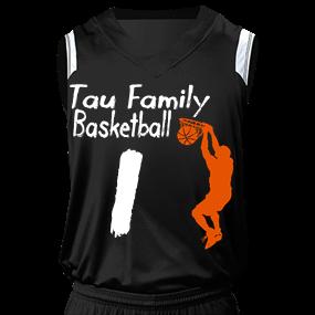 0146582353d Baby - Custom Heat Pressed Youth V-Neck Custom Basketball Jerseys - NB2340  217018C4B76C