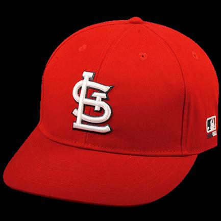 Harper - Custom Heat Pressed St. Louis Cardinals- Official MLB Hat for  Little Kids Leagues ABE2BD0B6A99 e347778d6a3