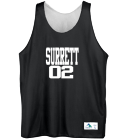 SURRETT-02-02 - Custom Heat Pressed Youth Reversible Basketball Uniforms - Augusta -137 C86271F11D04
