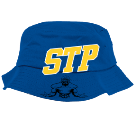 STP - Custom Heat Pressed Bucket Hat - 2050 3AC779C8BB79