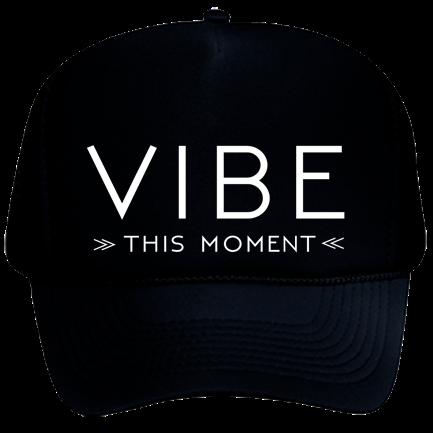bd06df7cee1 vibe moment - Custom Heat Pressed Kids Trucker Hat Otto Cap 68-216  1294EB31F36C