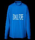 SWAUL-POPE XFEAMERS 31 Adult Turtleneck Longsleeve