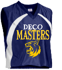 DECO -MASTERS-RIZAL-08 - Custom Heat Pressed Youth Tip Off Basketball Jersey - Teamwork Atheletic - 1400 4BAC4387A72B
