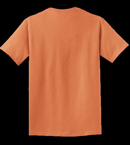 Party shirt design custom neon t shirts custom heat for Heat pressed t shirts