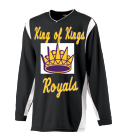 KOKSchmidtke - Custom Heat Pressed Youth Sports Uniforms & Custom Team Warmups 70E6DD0B7839