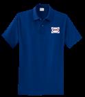 polo DISCONTINUED Company Shirts, Uniforms, Polos with logo - KP60